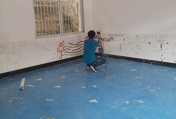重庆市开州区大进镇中心幼儿园贝博官方入口 ballbetapp ballbet贝博网址治理
