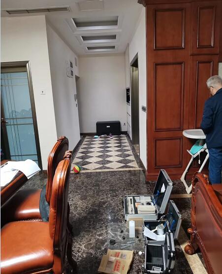 室内贝博官方入口|ballbetapp|ballbet贝博网址检测