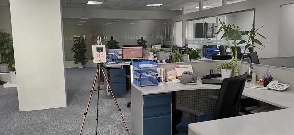 办公室贝博官方入口|ballbetapp|ballbet贝博网址治理