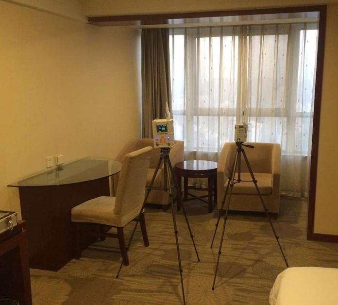 重庆酒店贝博官方入口|ballbetapp|ballbet贝博网址检测及治理