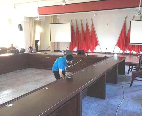 重庆贝博官方入口|ballbetapp|ballbet贝博网址治理公司